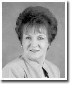 Linda Shaver